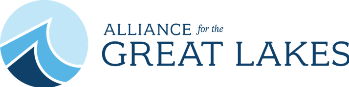 Alliance Great Lakes