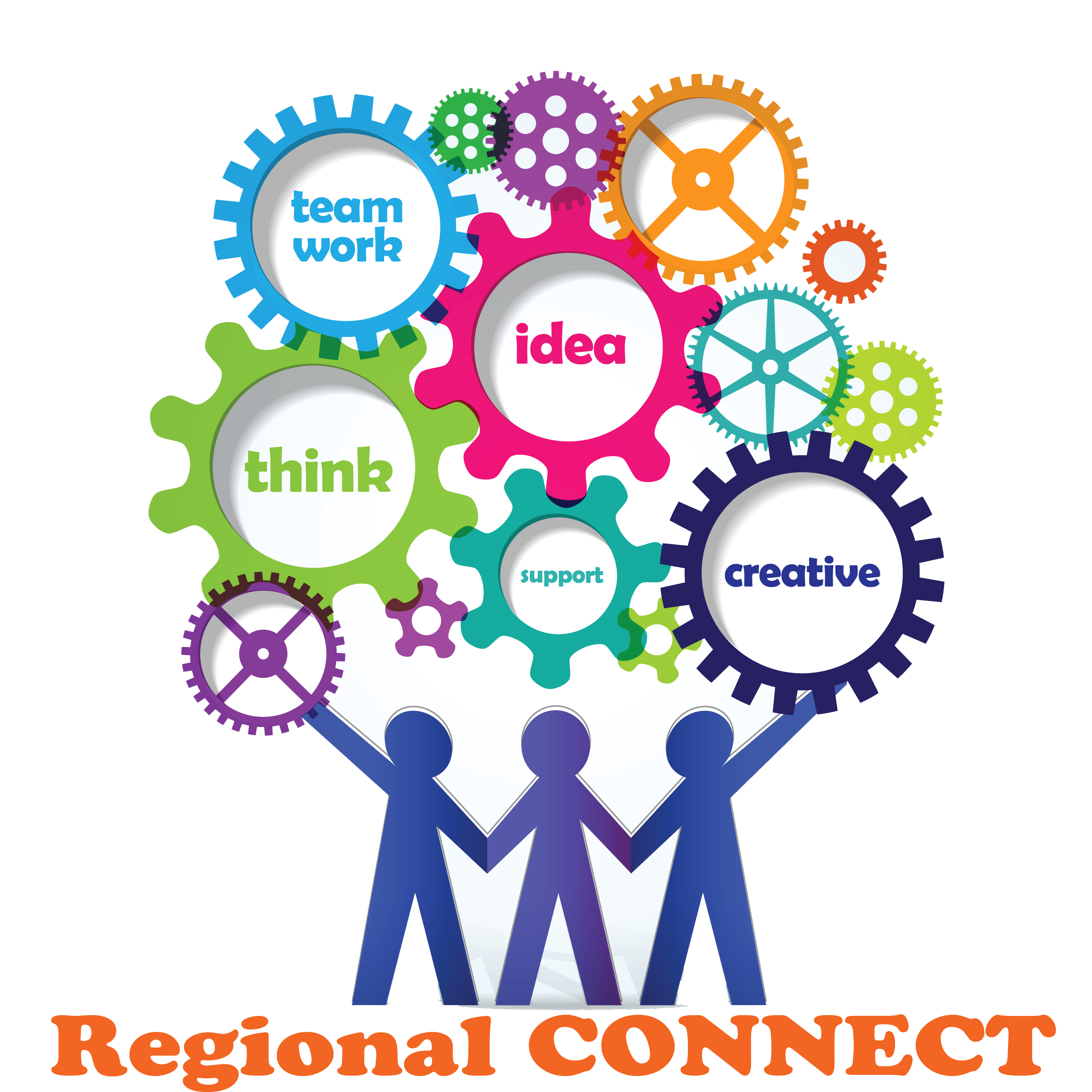 Regional Connect