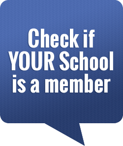Check if YOUR School is a member